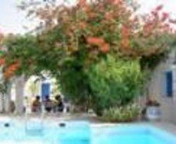 Dar Ali Residence