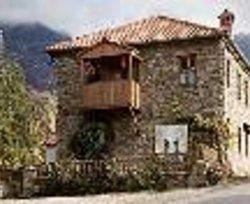 Petrino Guesthouse