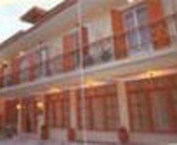 Castri Hotel