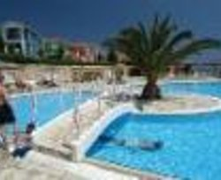 Porto Skala Hotel & Village Resort