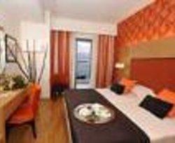 Elektra Hotel & Spa