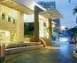 Hotel Casa Inn Acapulco