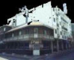 Hotel Bahia de Manzanillo