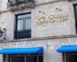 Hotel y Suites Galeria