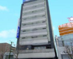 โรงแรมดอร์มี อินน์ คิตามิ