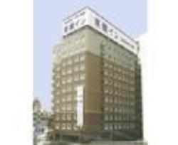 Toyoko Inn Fukushima-eki Higashi-guchi No.2