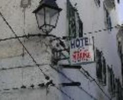 Hotel Nisrine