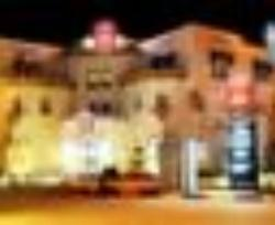 Moussafir Essaouira Hotel