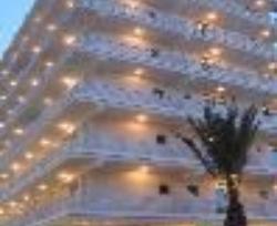호텔 술탄