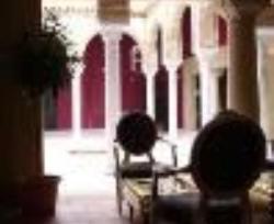 Hotel Restaurante Atayala