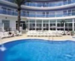 GHT Hotel Maritim