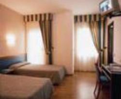 Ronda House Hotel