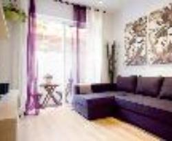 Barcelonastuff Apartments