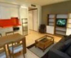 Apartamentos Dream Park
