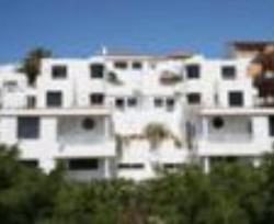 Casa Alberto Apartamentos