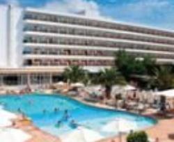 Caribe Ibiza Hotel