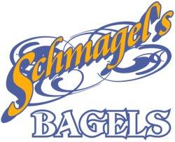 Schmagel's Bagels