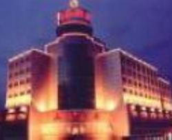 Xiaodao Hotel Ruyuan