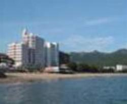 Nan Hai Ge Hotel