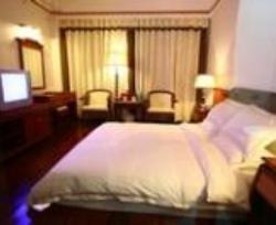 Xindaxin Hotel