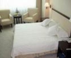 Quanchengyuan Hotel