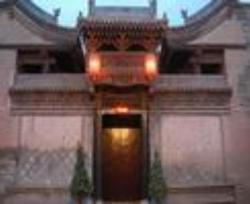 DeHongXiang Hotel
