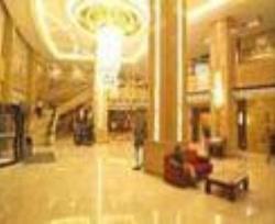 Barony Hotel