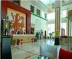 Xiduoduo Holiday Hotel