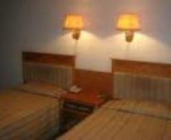 Jiuhua Hotel