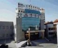 Jingyuan Guest House