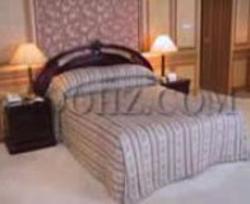 Mingxiang Hotel
