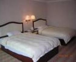 Vienna Hotel Sanhao Zhangzha