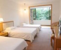 Xijiao Mountain Hotel