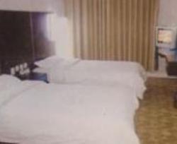 Wu An Hotel