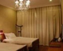 Huafeng Yuda Hotel