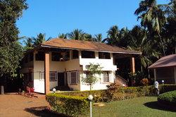 Niwara Resort