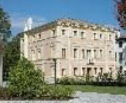 Villa Maternini