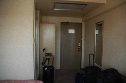 Uji Daiichi Hotel