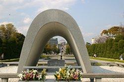 Hiroshima (29343810)