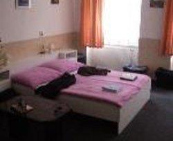 Welcome Hostel Prague Centre