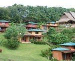Punta India Villas Hotel