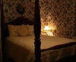 Danner House Bed & Breakfast