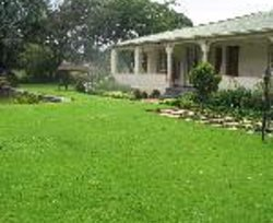 Country Hideaway Guest House