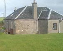 Shannochie Self Catering Cottages
