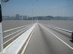 Dangzi Bridge