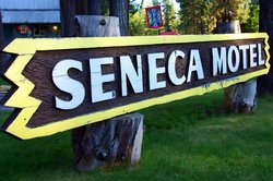 Seneca Motel
