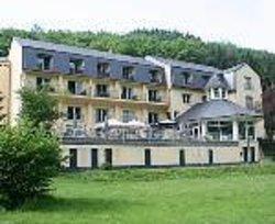コクーン ホテル ベルエアー