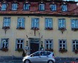 Country Inns Bamberg - Hallstadt