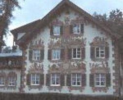 Hotel Schilcherhof