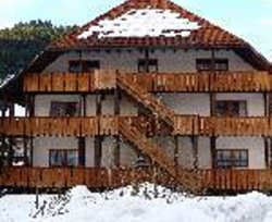 Schwarzwälderhof